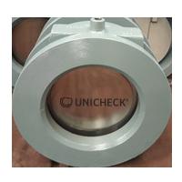 Válvula de Retención Unicheck®